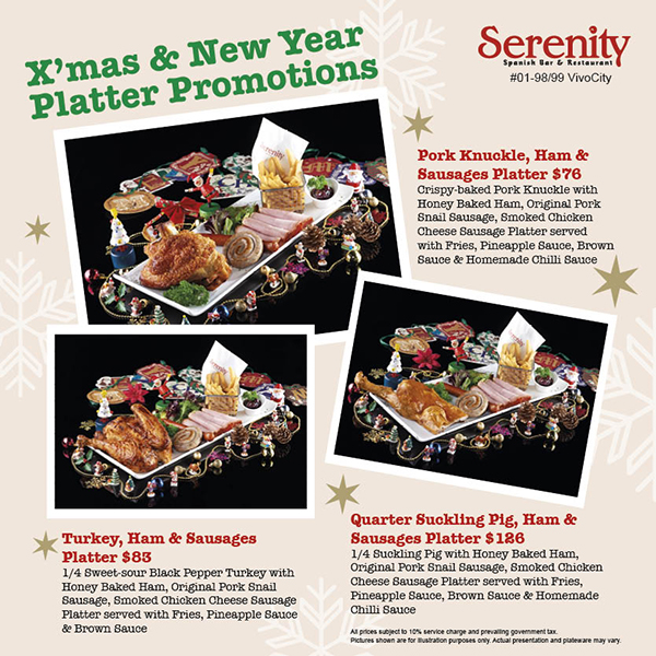 christmas-new-year-platter-promotion-2_600x600pixels