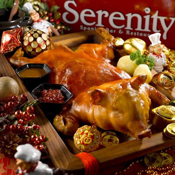 serenitys-suckling-pig-cny-with-takeaway-box