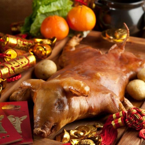 suckling-pig-for-cny-low-res